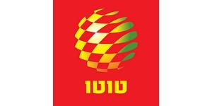 לוגו מועצת הטוטו