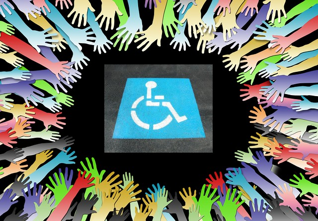 accessbility web
